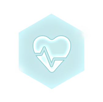 HeartSymbolHex