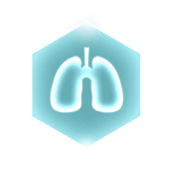 LungsSymbolHex