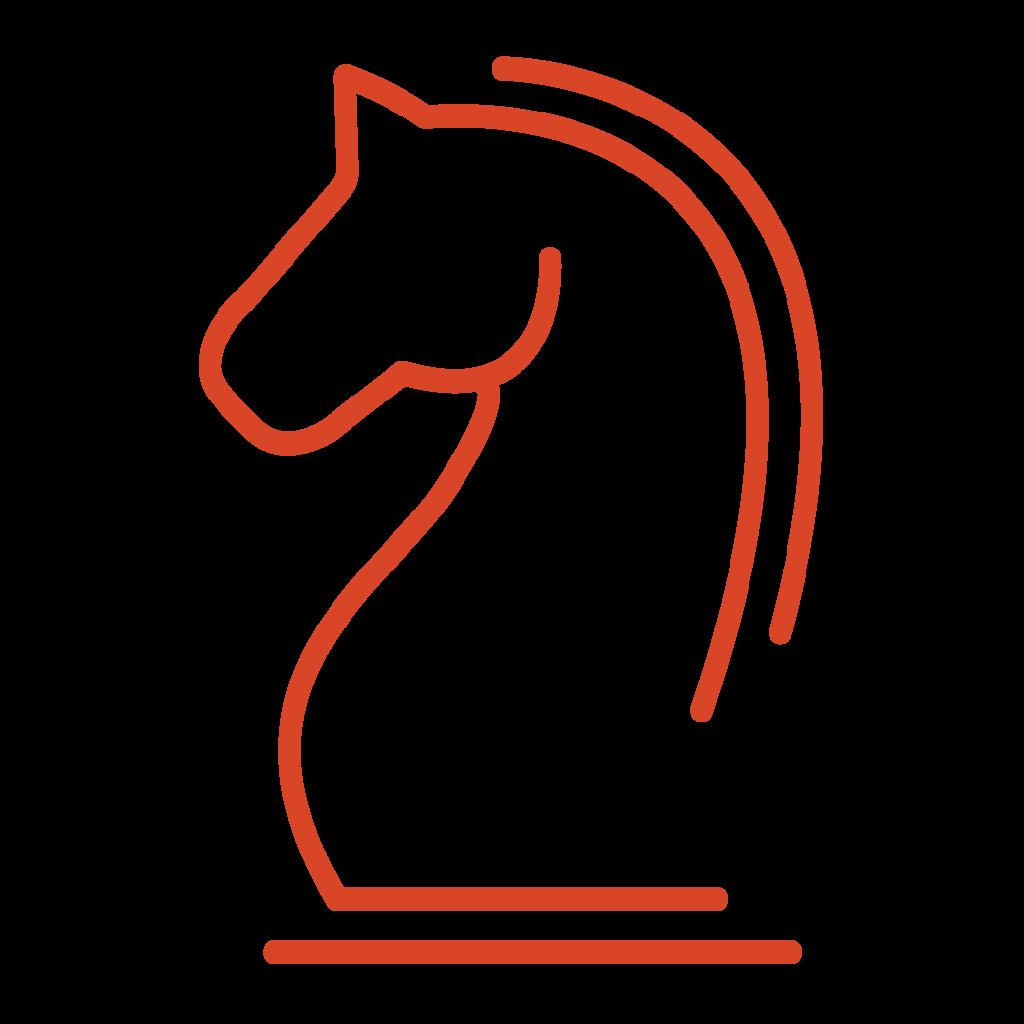 horseicon-01_1024