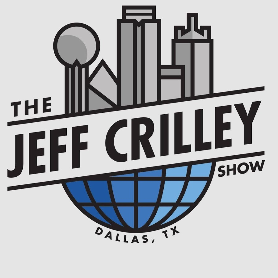 Jeff Crilley Show